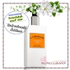 C.O. Bigelow / Body Lotion 345 ml. (Mandarin Oak)