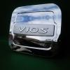 ครอบฝาถัง Vios