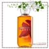 Bath & Body Works / Shower Gel 295 ml. (Sensual Amber)