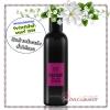 The Body Shop / Body Lotion 250 ml. (Black Musk)