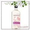 Bath & Body Works Aromatherapy / Body Wash & Foam Bath 295 ml. (Sensuality - Black Currant Vanilla)