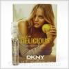 DKNY Golden Delicious (EAU DE PARFUM)