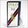 Ralph Lauren Polo Blue Sport (EAU DE TOILETTE)