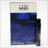 Kenzo L'EAU INTENSE Pour Homme (EAU DE TOILETTE)
