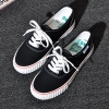 รองเท้าผ้าใบ เลื่อนดูสีแบบด้านล่าง เช็คสต็อกที่LINE:preorderdd