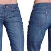 10 เคล็ดลับ กับวิธีเลือกกางเกงยีนส์