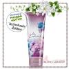 Bath & Body Works / Body Cream 226 ml. (Be Enchanted) #AIR
