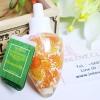 Bath & Body Works / Wallflowers Fragrance Refill 24 ml. (Honeysuckle)