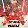 DVD หนังฝรั่ง Star wars สตาร์วอร์ส ปัจฉิมบทแห่งเจได