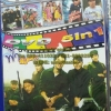 DVD หนังไทย 5in1 vol.1