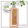 Bath & Body Works / Shower Gel 250 ml. (Champagne Toast - Sparkling Bellini) *Limited Edition