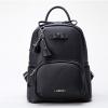 กระเป๋า Axixi ของแท้ รุ่น 11966 (Black)