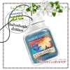 Yankee Candle / Car Jar Ultimate (Autumn Gathering)