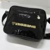 กระเป๋าสะพายข้าง Bigbang ใบเล็ก