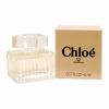 Chloe (EAU DE PARFUM)