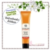 The Body Shop / Vitamin C Instant Glow Enhancer 25 ml. *NEW