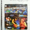 DVD บันทึกการแสดงคอนเสิร์ต The diary of Carabao