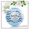 Bath & Body Works / Bath Fizzy 130 g. (Coconut Sugarcane)