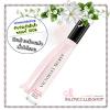 Victoria's Secret / Eau de Parfum Rollerball 7 ml. (Love Is Heavenly)