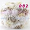 #002 (น้ำตาล-ครีม-ขาว)