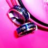 แหวน leeteuk