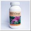 Red Clover Plus เรด โคลเวอร์ พลัส อาหารเสริมที่โดมทาน สมุนไพรล้างสารพิษในตับ ไต ช่วยฟอกเลือดให้สะอาด