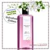 Bath & Body Works / Shower Gel 236 ml. (Bonjour Paris) *Limited Edition