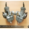 """คาร์บูเรเตอร์ """"BING"""" มือสอง สภาพสวยๆ สำหรับ R60/5 ,R60/6 และ R60/7 หรือใช้กับพวก R26-R27ก็เยี่ยม..."""