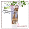 Bath & Body Works / Ultra Shea Body Cream 226 ml. (Paris - Pink Champagne & Tulips) *Limited Edition