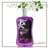 Bath & Body Works / Shower Gel 295 ml. (Black Raspberry Vanilla) *Exclusive