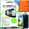 ฟิล์ม Samsung Galaxy S3 (เพชร)