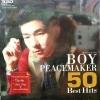 MP3 บอย พีชเมกเกอร์ 50best hits