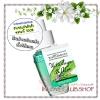 Bath & Body Works / Wallflowers Fragrance Refill 24 ml. (Wild Sage & Aloe)