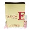 Escada Especially Elixir (EAU DE PARFUM)