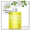 Victoria's Secret Pink / Body Lotion 500 ml. (Total Flirt)