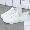 รองเท้าผ้าใบ รองเท้าลำลอง รองเท้าผ้าใบลำลอง ไซส์35-39