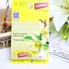 Carmex / Ultra Moisturizing Lip Balm Stick SPF15 4.25 g. (Vanilla)