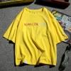 เสื้อแฟชั่นผู้ชาย มีไซส์ M-5XL ผู้สวมใส่ได้ตั้งแต่ น้ำหนักตัว40-110 กิโลกรัม