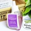 Bath & Body Works / Wallflowers Fragrance Refill 24 ml. (Dark Kiss)