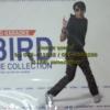 DVD เบิร์ด ธงไชย Bird the colleciton