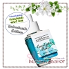 Bath & Body Works / Wallflowers Fragrance Refill 24 ml. (Eucalyptus Rain)