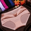 กางเกงชั้นในสตรี สอบถามสต็อกไซส์ LINE: @preorderpc