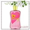 Bath & Body Works / Shower Gel 295 ml. (Honey Sweetheart) *Limited Edition