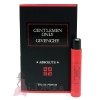 Givenchy Gentlemen Only ABSOLUTE (EAU DE PARFUM)