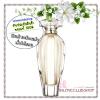 Victoria's Secret / Eau de Parfum 100 ml. (Heavenly) *กลิ่นขายดีอันดับ 1 ในอเมริกา