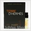 Hermes Terre d'Hermes (EAU DE PARFUM)