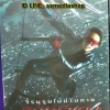 DVDอินทรีแดง