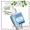 Bath & Body Works / Wallflowers Fragrance Refill 24 ml. (Fresh Cotton)