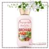 Bath & Body Works / Body Lotion 236 ml. (Orchard) *Limited Edition