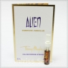 Thierry Mugler Alien Essence Absolue INTENSE (EAU DE PARFUM)